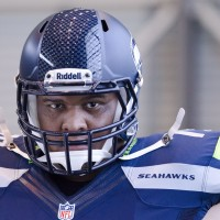 Seahawks 2012 Campaign Photo Shooot, Day 1