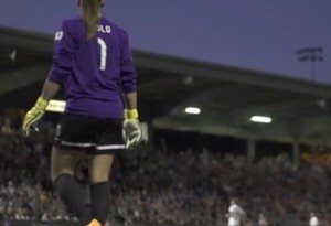 Seattle Reign FC v Portland Thorns Season Finale