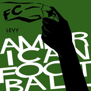 AMERICAN FOOTBALL on Blu-Ray & HD Digital Download