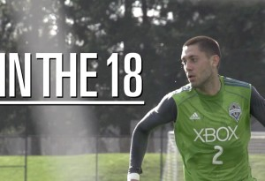 IN THE 18, trailer feat. Dempsey, Rose, Barrett, Marshall, Oba
