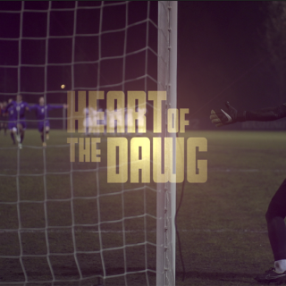 Heart of the Dawg, Episode 4