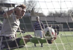 HIGHLIGHTS – Sounders FC2 vs. University of Portland, Feb 21, 2015