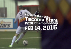 WISL Championship Game, special highlights