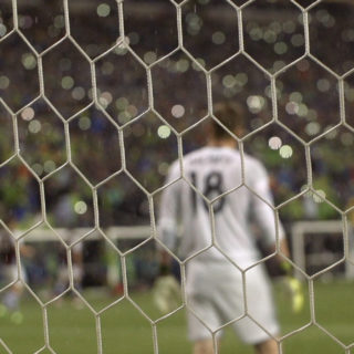 Documentary on the MLS Cup Champion Seattle Sounders